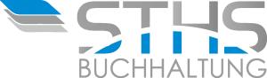 STHS Buchhaltung