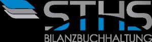 STHS e.U. | Bilanzbuchhaltungskanzlei in Niederösterreich